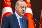 ترکی کا متحدہ عرب امارات میں اپنا سفارتخانہ بند کرنے پر غور/ امارات کی منافقت کی مذمت