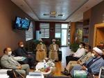 ۶۲۰۰ پروژه اشتغالزایی مددجویان در مازندران اجرا شد