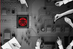 شرکت تایوانی برترین تولیدکننده تراشه های گوشی شد