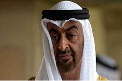 ابوظبی در کشورهای منطقه جنگ افروزی میکند/ امارات و اسرائیل یکی شدهاند