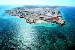 مجلس برای رفع مشکلات صنعت و مردم در جزیره خارگ تلاش میکند