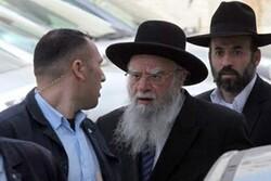 """حاخامات يحذّرون من تداعيات مخطط الضم على مستقبل """"اليهود"""" إذا ما تم تنفيذه"""