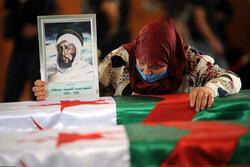 Cezayir: Fransa'nın sömürge suçlarından kaçışı uzun sürmeyecek
