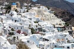 سفیدترین رنگ دنیا با قابلیت خنک کنندگی تولید شد