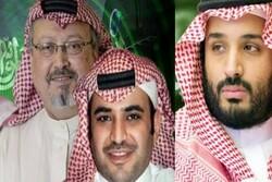 """تنسيق صهيوني لإخراج السعودية من فضيحة مقتل """"خاشقجي"""""""