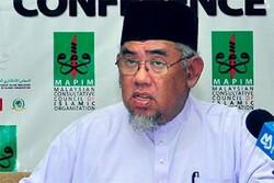 انتشار بیانیه «جنایت بینالمللی که نباید بی پاسخ بماند» در مالزی