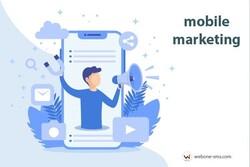 ترند بازاریابی موبایلی در سال ۲۰۲۰