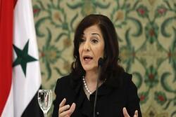 توقيع الإتفاق العسكري الإيراني السوري هو أولى الخطوات