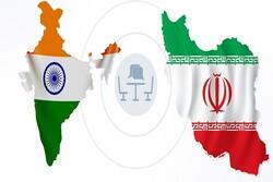 Iran, India seeking to expand railroad coop.