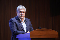Iran among leading Asian countries in FinTech: VP Sattari