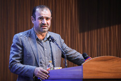 استعفای قالیباف اصل درجلسات آتی شورای عالی بورس تصمیمگیری میشود