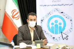 ۵۳ درصد جمعیت آذربایجان شرقی زیر پوشش بیمه تامین اجتماعی