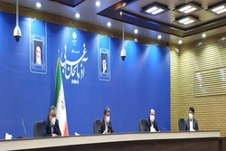 محدودیت های کرونایی در آذربایجان غربی به درستی اجرا نمی شود