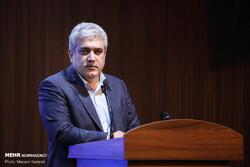 ارزش گذاری دارایی های نامشهود شرکتها چالش اقتصاد ایران/ ورود سه صندوق تامین مالی جمعی به بورس