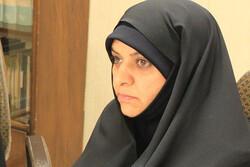تحقق ترویج فرهنگ عفاف و حجاب با تقویت اعتقادات مردم