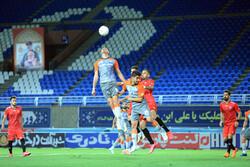 اعضای مجمع فوتبال به «برنامه» رای بدهند نه به «قومیت»/ تماس با استانها درست نیست