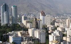چالش بزرگ مسکن و سرگردانی مردم/ کمیسیون عمران مجلس ورود کرد