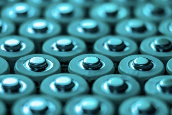 روش نوین برای کاهش ۹۰ درصدی هزینه تولید باتری
