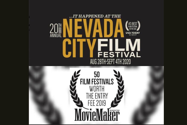 'Carrot Cake' to take part in 29th Nevada Film Festival