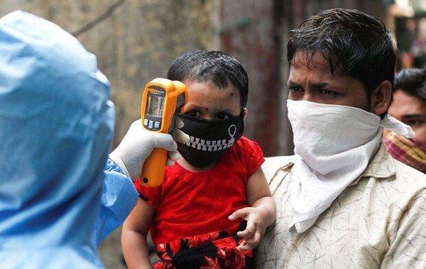 Global coronavirus cases near 13m, death toll at 567k