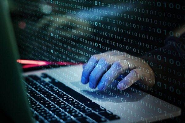 حمله سایبری دسترسی به اینترنت را در استرالیا مختل کرد