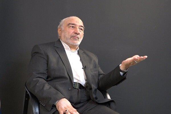 Tehran-Beijing coop. to strengthen Iran's position in WA