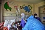 ۱۰۹ بیمار جدید مبتلا به کرونا در استان اصفهان شناسایی شد