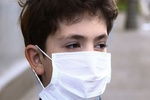 ماهانه ۱۸۰ میلیون ماسک در کشور تولید میشود