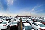 ترخیص ۱۱۹۰ دستگاه خودرو از گمرکات کشور
