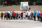 ابتلای رئیس فدراسیون کشتی و ۱۳ فرنگی کار اردوی تیم ملی به کرونا