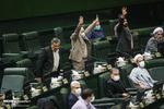 مخالفت مجلس با سلب فوریت از طرح مالیات بر خانههای خالی