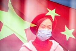 چین میں کورونا وائرس سے لڑنے والے طبی عملے کو خراج تحسین