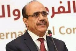 نسبت به پروژه تجزیه یمن هشدار میدهیم