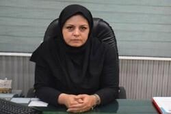 شیوع کرونا ۲۵ مهدکودک شمیرانات را تعطیل کرد