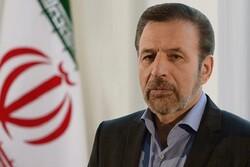العلاقات بین طهران وباکو نموذج حسن للعلاقات بين الدول الإقليمية