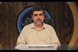 رئیس مرکز جذب و امور هیأت علمی دانشگاه آزاد منصوب شد