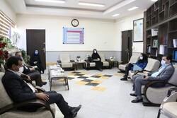 ضرورت مشارکت دادگستری برای تسریع در آزادسازی محور سردار سلیمانی