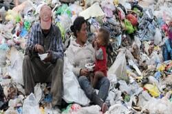 هشدار سازمان ملل درباره افزایش فقر در آمریکای لاتین