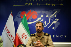 خبر خوش برای سربازان مناطق امنیتی/ افزایش حقوق سربازان اجرایی شد