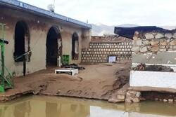 منابع مالی جبران خسارات سیل و زلزله سالهای ۹۸ و ۹۹ تخصیص یافت