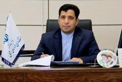 دانشگاه علوم پزشکی خراسان شمالی رتبه نخست کشور را کسب کرد