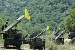 """أمير سعودي: """"الأمن بلبنان مضمون بسلاح حزب الله"""""""