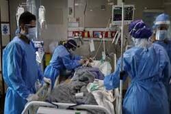 بستری ۲۸ هزار بیمار کرونا در مراکز درمانی تأمیناجتماعی