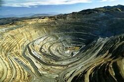 انجام مطالعات اکتشافی در ۲۰ محدوده امیدبخش معدنی یزد
