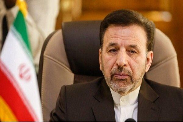 إيران مستعدة لبذل المساعدة من أجل إحلال  السلام بين أذربيجان وأرمينيا