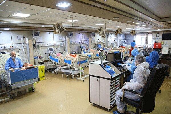 بیمارستانهای بوشهر تجهیز میشوند/ بهبود وضعیت کرونا در استان