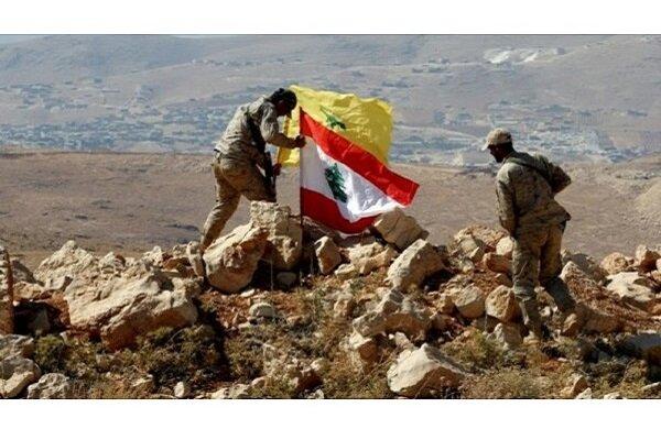 في ذكرى الـ14 من حرب تموز 2006 ... التأسيس لنصر من نوع آخر