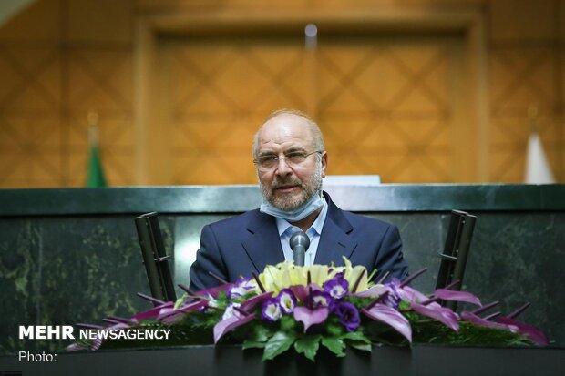 قالیباف در اولین سفر استانی به خوزستان می آید