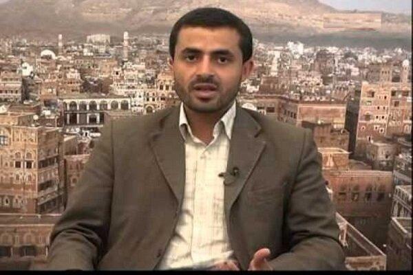 عربستان سعودی در راستای منافع رژیم صهیونیستی کار میکند