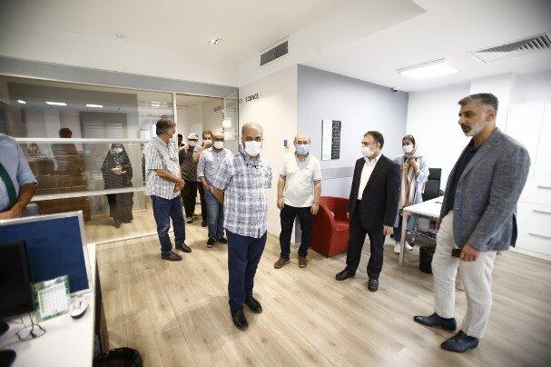 3498106 جمعی از کارگردانان سینمای ایران در تور علم و فناوری شرکت کردند   خبرگزاری مهر   اخبار ایران و جهان